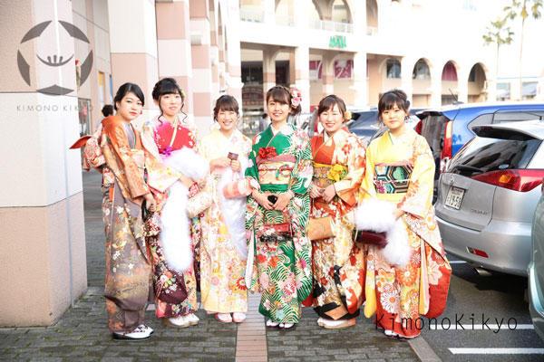 kikyo-k046.jpg